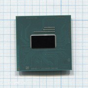 Процессор Intel core i3-4100 SR1YB фото