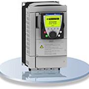 Преобразователь частоты Altivar 71 мощностью от 0,37 до 500 кВт для асинхронных двигателей с короткозамкнутым ротором и синхронных двигателей. Питание от однофазной или трехфазной сети 200-480 В. фото