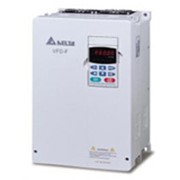Преобразователь частоты Delta Electronics VFD-F 110 кВт 3-ф/380 VFD1100F43C фото