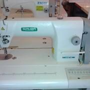 Универсальные швейные машины Siruba L818/DDL7000,Zinger8900,Promtex 11-30H фото