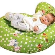 Подушка для кормления фото
