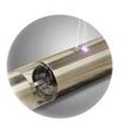 Лазерная гравировка фото