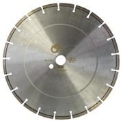 Алмазный инструмент SM Kern Diamant фото