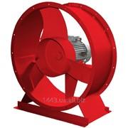Вентиляторы осевые серии В-06-300 фото