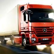 Предоставление сервиса по доставке грузов из Китая в Казахстан и Россию; оказание услуг по торгово-закупочным операциям. фото