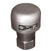 Клапаны дыхательные СМДК-50АА фото