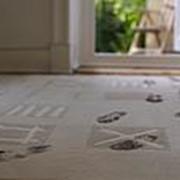 Химчистка ковров и чистка ковролина фото