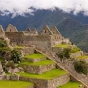 Групповые туры в Перу фото