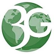 3G интернет, 3G интернет цены Украина фото