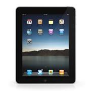 Планшетник Apple iPad 2 16GB WiFi + 3G фото