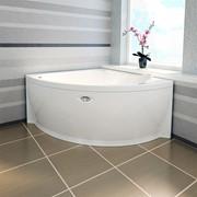 Гидромассажная ванна Альтея фото