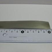 Графеновая плёнка на никелевой фольге фото