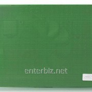 Охлаждающая подставка для ноутбука Deepcool N1 Green 15.6, код 118834 фото