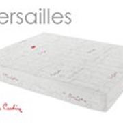 Матрац pierre cardin versailles фото