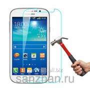Защитное стекло Samsung Galaxy Grand DUOS i9080 i9082 86708 фото