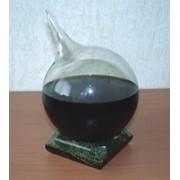 Масло каменноугольное фото