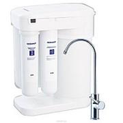 Автомат питьевой воды Аквафор Морион DWM-101S фото