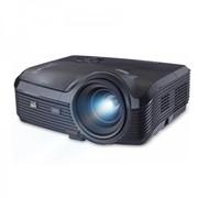 Проектор ViewSonic PJD7533W фото