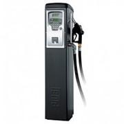 Стационарная топливораздаточная колонка Piusi Self Service 100 FM фото