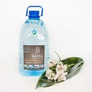 Средства для мытья стекол и любых гладких поверхностей Betta 5л. фото