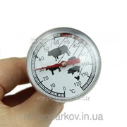 Термометр для мяса М89 417_1 фото