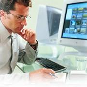 Курсы аналитика, прогнозирование продаж. (Обучающие) фото