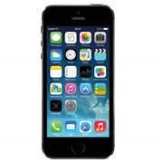 Apple Iphone 5S Grey 32 Gb фото