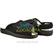 Ортопедические сандали Dr Orto 983 D 004 фото