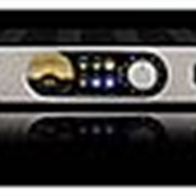 SPL Premium Mic Preamps AES Двухканальный пре-амп. фото