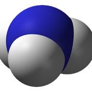 Аммиак водный технический (Аммиачная Вода до 23%) фото