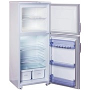 Холодильник БИРЮСА М 153Е фото