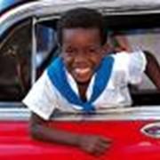 Отдых на Кубе фото