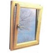 Окно деревянное подъемные фото