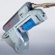 Аппараты для лазерной сварки фото