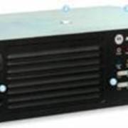 Ретрансляторы DR-3000 фото