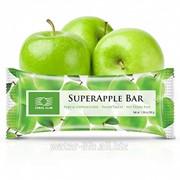 Средство для здоровья сердца и сосудов. СуперЭппл Бар. SuperApple Bar фото