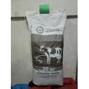 Заменитель цельного молока для телят Спектолак (ЗЦМ), 25кг фото