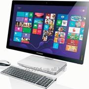 Установка, переустановка, восстановление и настройка Windows фото
