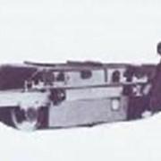 Железоотделители подвесные типа ПС фото