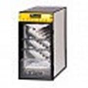 Инкубатор Ova-Easy Advance EX ser II 380 автоматический с помпой фото