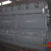 Дизели типа Д50 (ПД1М, 1-ПД4А) фото