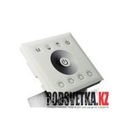 Панель Touch контроллер для одноцветной светодиодной ленты фото