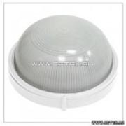 Светодиодный светильник TL-жкх 10 фото
