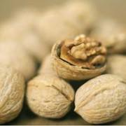 Оптовая продажа грецкого ореха ( любая фасовка, любое качество ) с документами фото