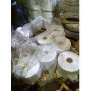 Полимерные отходы ПНД фото