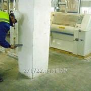 Техническая экспертиза каменных и армокаменных конструкций фото