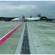 Проектирование аэродромов фото