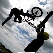Велоспорт проффесиональный фото