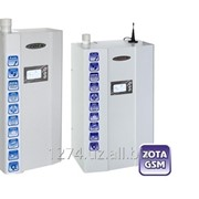 Электрокотел ZOTA-4,5 Smart фото