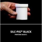 Силиконовая добавка Silc Pig Black фото